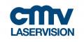 Hersteller: CMV Laservision