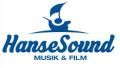 Hersteller: HanseSound