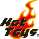 Hersteller: Hot Toys