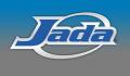 Hersteller: Jada