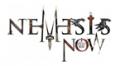 Hersteller: Nemesis Now