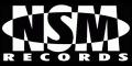 Hersteller: NSM Records