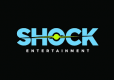 Hersteller: Shock Entertainment