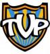 Hersteller: T.V.P. - The Vengeance Pack