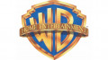 Hersteller: Warner Bros. Entertainment