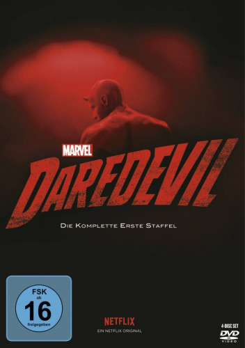 marvels daredevil staffel 4