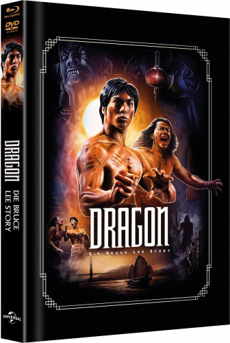 dragon die bruce lee story stream
