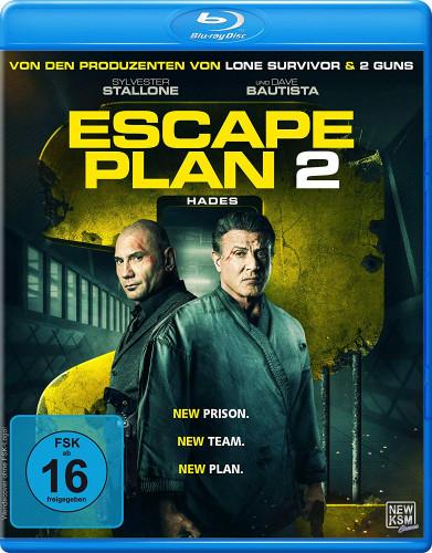 Escape.Plan.2.Hades