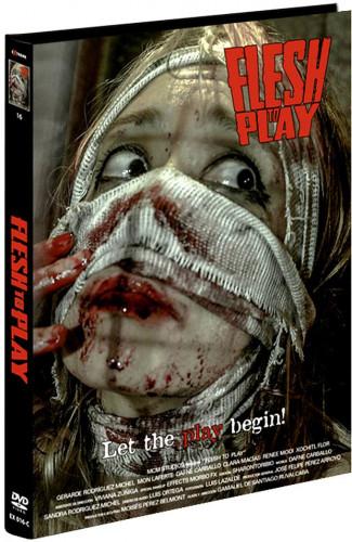 flesh_to_play_lue_mediabook_cover_c.jpg