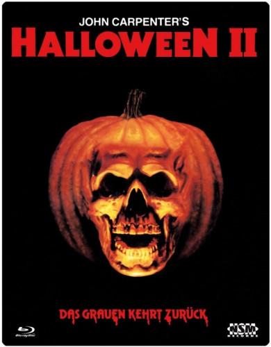 Halloween Ii – Das Grauen Kehrt Zurück Stream