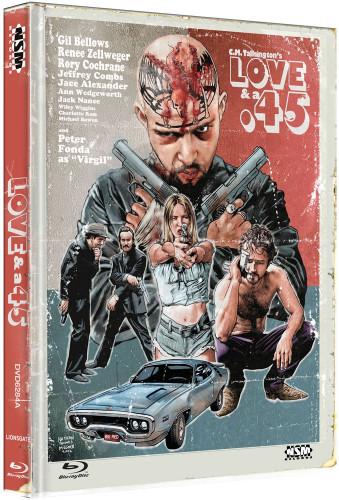 love-a-45-mediabook-cover-a.jpg