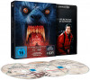 An American Werewolf in London - Special Edition [4K UHD+Blu-ray]