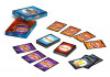 BEANS BOOM BANG! - Das Bud Spencer und Terence Hill Spiel - Kartenspiel