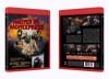 Die Todesparty 3 - Monster im Nachtexpress [Blu-ray]