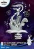 Disney: Diorama Stage 18SP - Micky Beyond Imagination