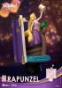 Disney: Diorama Stage 78 - Rapunzel