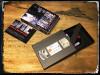 Gesetz der Rache (Director's Cut) - Tape Edition [Blu-ray]