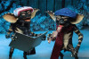 Gremlins - Actionfiguren Doppelpack - Christmas Carol Winter Scene Set 1