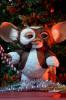 Gremlins - Actionfigur Ultimate - Gizmo