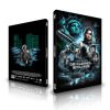 Die Klapperschlange - Limited Mediabook Edition - Cover A [Blu-ray+CD]