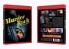 Murder Rock [Blu-ray]