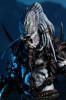 Predator - Ultimate Actionfigur - Alpha Predator (100th Edition)