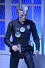 Terminator 2 - Actionfigur Ultimate - T-1000