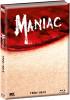 Maniac - 1980 | 2012 (Uncut) - Ultimate Edition [Blu-ray]