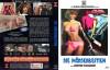 Die Mörderbestien - Eurocult Collection #066 - Mediabook - Cover D [Blu-ray+DVD]