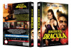 Dario Argento's Dracula - Limited Collector's Edition - Cover B [Blu-ray+DVD]