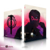 Drive - Mediabook - Cover B [Blu-ray+CD]