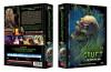 Geschichten aus der Gruft - Limited Collectors Edition Mediabook - Cover C [SD on Blu-ray]