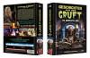 Geschichten aus der Gruft - Limited Collectors Edition Mediabook - Cover D [SD on Blu-ray]
