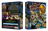 Geschichten aus der Gruft - Limited Collectors Edition Mediabook - Cover E [SD on Blu-ray]