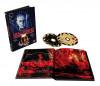 Hellraiser Trilogy - Black Box [Blu-ray+DVD]