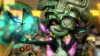Hyrule Warriors - Definitive Edition [Nintendo Switch]