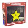 Leuchte - Super Mario: Stern