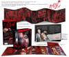 Maniac (1980) + Maniac (2012) - Limited Digipack [Blu-ray+DVD]