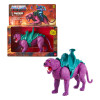 Masters of the Universe Origins Actionfigur 2021 - Panthor