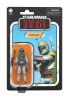 Star Wars Episode VI Vintage Collection Actionfigur 2021 - Boba Fett