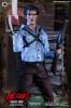 Tanz der Teufel II Actionfigur - Ash Williams