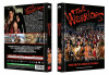 The Warriors - Limited Collectors Edition - Cover A [Blu-ray+DVD]