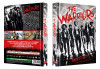 The Warriors - Limited Collectors Edition - Cover B [Blu-ray+DVD]